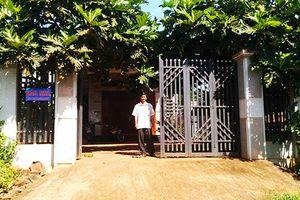 Gia Lai: Nông dân ôm nợ vì trồng hồ tiêu đã có 'phao', nhưng chưa được cứu
