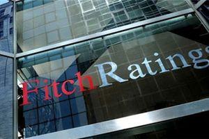 Fitch Ratings cập nhật xếp hạng tín nhiệm 5 ngân hàng Việt Nam