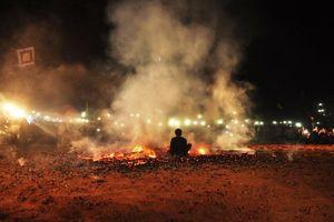 Tuyên Quang: Lâm Bình sắp khai hội Lồng tông và Ngày hội văn hóa các dân tộc Xuân Mậu Tuất