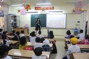 Góc nhìn mới về quyền tự chủ của nhà trường trong tuyển chọn giáo viên