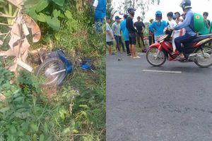 Điều tra vụ 2 chiến sĩ cảnh sát bị nhóm nghi buôn lậu tấn công