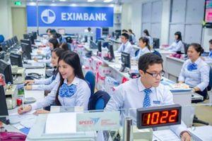 Vụ mất 245 tỷ đồng tại Eximbank: Phó Thống đốc NHNN nói gì?