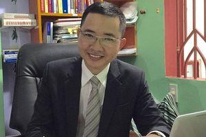 Vụ mất 245 tỷ đồng tại Eximbank: 'Giải pháp là bà Chu Thị Bình phải đi kiện lại ngân hàng'