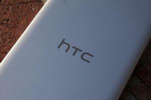 HTC Desire 12 Plus bất ngờ lộ thông số với Snapdragon 450 và màn hình 18:9