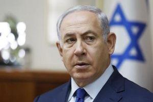 Thủ tướng Israel bị thẩm vấn liên quan cáo buộc tham nhũng