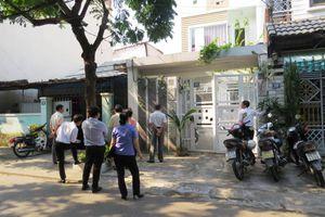 Vụ tranh chấp QSĐ giữa 2 nhà 30 và 32 Lê Lai, TP. Đà Nẵng: Tòa cần giải quyết đúng đắn sau 2 lần tạm hoãn
