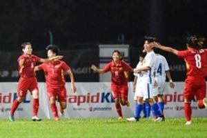 Bóng đá nữ Việt Nam và những cơ hội lớn trong tương lai