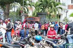 Thủ tướng yêu cầu tỉnh Đồng Nai báo cáo vụ doanh nghiệp nợ lương