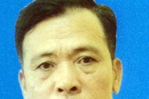 Quảng Ninh: Bắt đối tượng cấu kết lập công ty 'ma' bán hơn 40 tỷ tiền hóa đơn VAT