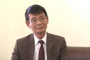 Hưng Yên - Vụ công dân bị tước quyền có lối đi: 'TAND tỉnh đã vi phạm tố tụng nghiêm trọng'?