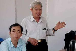 Hà Nội: Chuẩn bị tốt Triển lãm Sinh Vật Cảnh và Lễ phát động 'Tết Trồng cây đời đời nhớ ơn Bác Hồ' năm 2018 tại huyện Quốc Oai