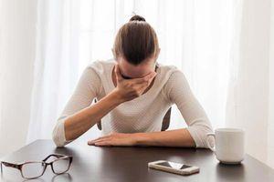 Trầm cảm không phải tác dụng phụ của biện pháp tránh thai