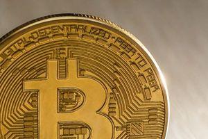 Khối lượng giao dịch Bitcoin giảm sút dấy lên câu hỏi liệu bitcoin có bị thất sủng?