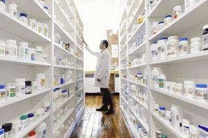 Doanh nghiệp FDI góp ý quy định về bảo quản, vận chuyển thuốc