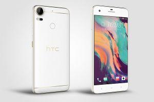 HTC Desire 12 Plus xuất hiện với đầy đủ thông số kỹ thuật