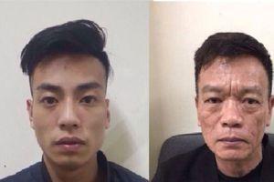 Quảng Ninh: Bóc gỡ 2 chuyên án ma túy lớn chỉ trong hơn 1 tuần