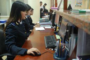 Hải quan Quảng Ninh: Chủ động thu thập thông tin để 'hậu kiểm'