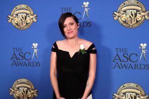 Oscar 2018 với những đề cử lịch sử cho phái đẹp