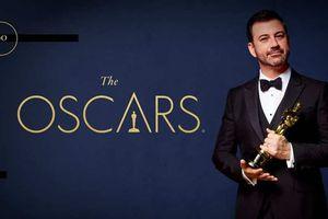 Những điểm đặc biệt trong lễ trao giải Oscar lần thứ 90 ngày mai