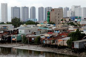 TP.HCM mời doanh nghiệp Nhật giúp chỉnh trang đô thị