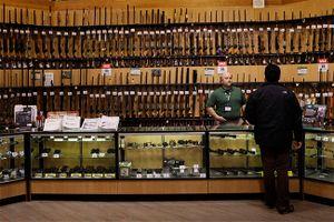 Động thái có sức 'biểu tượng' của các doanh nghiệp bán súng Mỹ