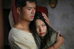 'Thương nhớ ở ai' kết thúc khác biệt tiểu thuyết, Vạn không tự tử