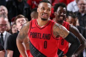 Dự đoán NBA, Portland – Los Angeles: Kẻ 'đồ sát' Lillard gõ cửa Staples Center