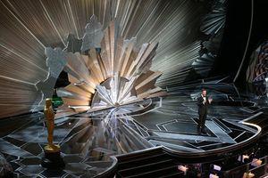 Oscar 2018: Những giải thưởng đầu tiên đã có chủ