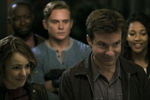 Thể loại 'dark comedy' trở lại xuất sắc qua bộ phim 'Game Night'