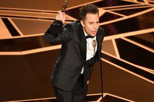 Oscar 2018 gây tò mò về các giải thưởng