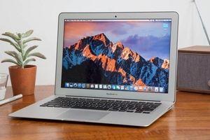 MacBook Air sẽ có phiên bản giá rẻ trong năm nay