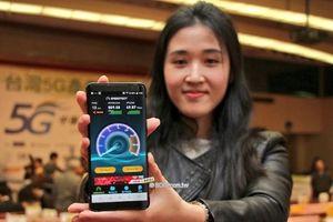RÒ RỈ: HTC U12 với màn hình 6-inch, Snapdragon 845, camera kép, hỗ trợ 5G