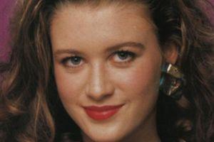 Kế hoạch đầu độc qua mặt bác sĩ của nữ sinh mẫu mực 16 tuổi