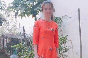 Đắk Nông: Một phụ nữ mất tích bí ẩn khi chở con đi học