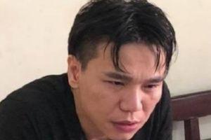Lời khai của ca sĩ Châu Việt Cường về nghi án sát hại bạn gái