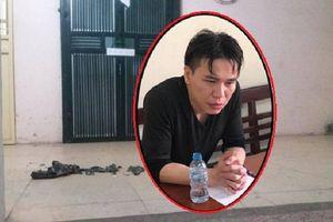 Chuyên gia Tâm thần lý giải vì sao Châu Việt Cường trị 'tà ma' bằng tỏi khi bị ngáo đá