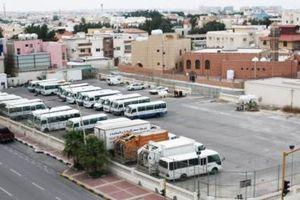 Nợ đầu tư, tỷ phú Ả Rập phải bán đấu giá gần 1.000 ô tô