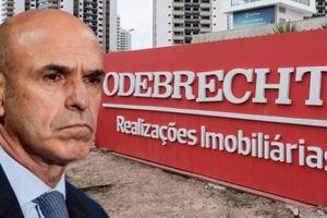 Giám đốc Cơ quan Tình báo Argentina được hậu thuẫn