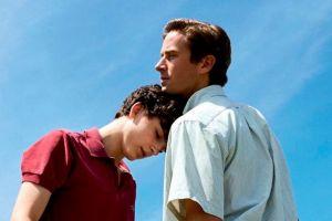 Phim đồng tính 'Call Me by Your Name' sẽ có phần 2