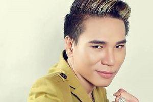 Ca sĩ trẻ, giới giải trí nói gì về Châu Việt Cường?