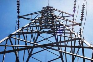 Anh: Chạm tay vào dòng điện 11.000 volt, chỉ cảm thấy 'hơi tê'