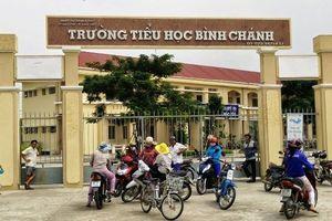 Công đoàn giáo dục Việt Nam yêu cầu bảo vệ nhân phẩm nhà giáo