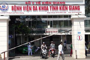 Vụ bác sĩ 'đuổi' bệnh nhân về nhà: Bộ Y tế yêu cầu báo cáo trước ngày 14/3