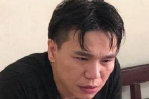 Vụ án liên quan Châu Việt Cường: Người mẹ nghèo khó thức trắng đêm không tin con trai gây tội ác