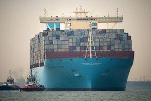 Châu Á đang cổ xúy thương mại tự do như thế nào?