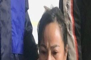 Bi kịch của 'đại gia đình' nữ quái 11 năm trốn truy nã đặc biệt nguy hiểm