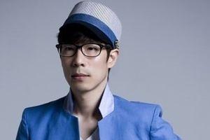 Thêm một diễn viên Hàn Quốc chết trẻ gây sốc