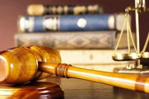 Tài chính 24h: Vì sao tạm dừng xét xử vụ Navibank?
