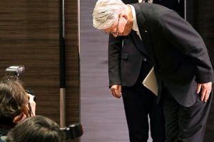 CEO hãng thép Kobe từ chức sau vụ làm giả dữ liệu trong 50 năm