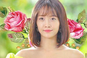 Trương Mỹ Nhân: Đóa hồng có gai và nỗ lực thoát khỏi hình ảnh 'người mẫu đóng phim'
